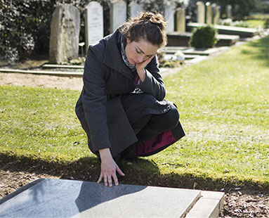 Wrongful Death/Catastrophic Injury image
